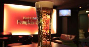 osaka bar beer